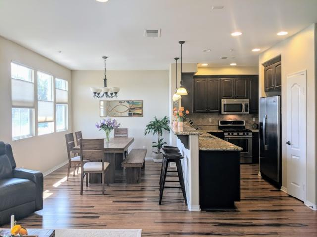 6987 Brass Place, Carlsbad, CA 92009 (#180027289) :: Hometown Realty