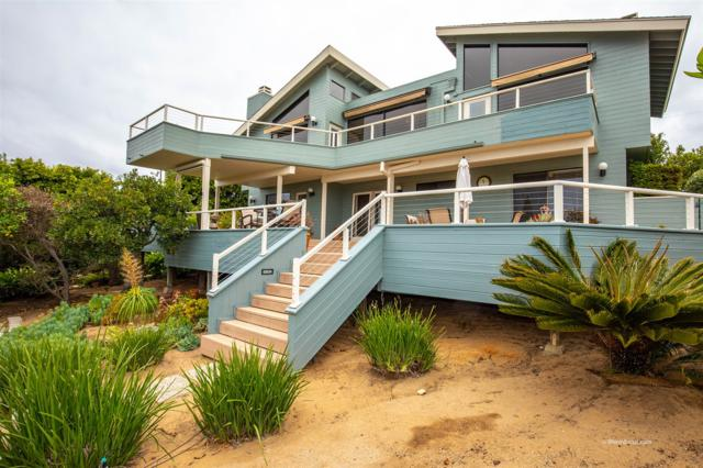 1112 Hymettus, Encinitas, CA 92024 (#180027437) :: The Marelly Group | Compass