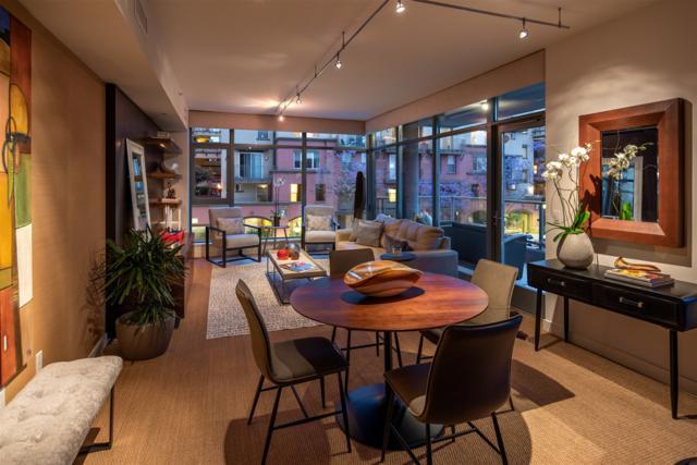 1441 9th Avenue #311, San Diego, CA 92101 (#180027573) :: The Houston Team | Coastal Premier Properties