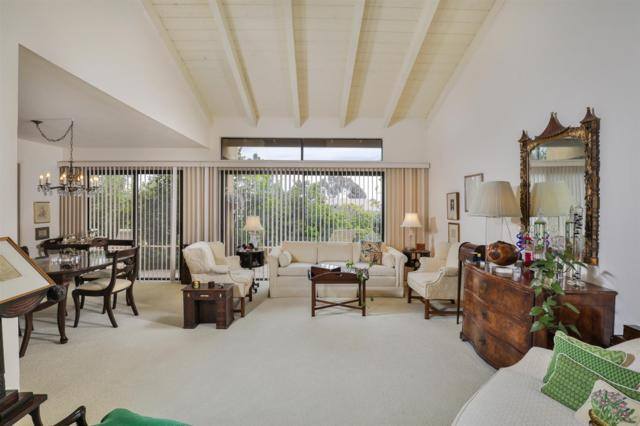 6449 Caminito Sinnecock, La Jolla, CA 92037 (#180027618) :: Heller The Home Seller