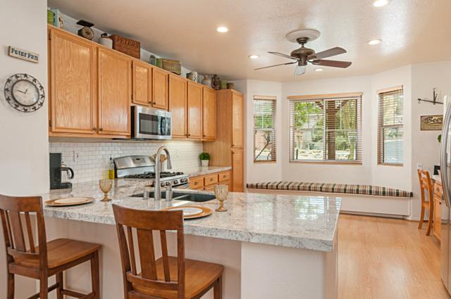 2004 Boulders Road, Alpine, CA 91901 (#180027644) :: The Yarbrough Group