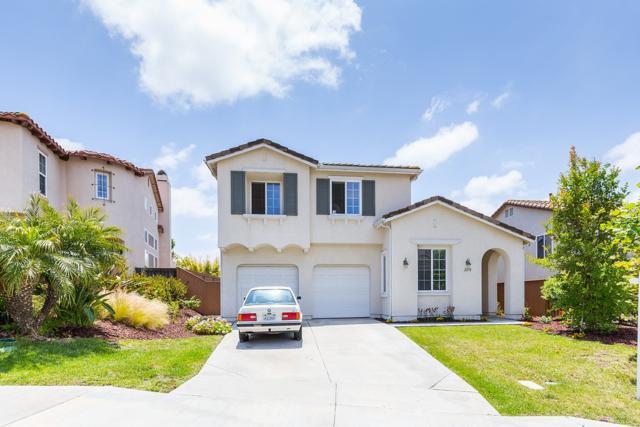 2278 Calle Fernando, Chula Vista, CA 91914 (#180027674) :: The Houston Team   Coastal Premier Properties