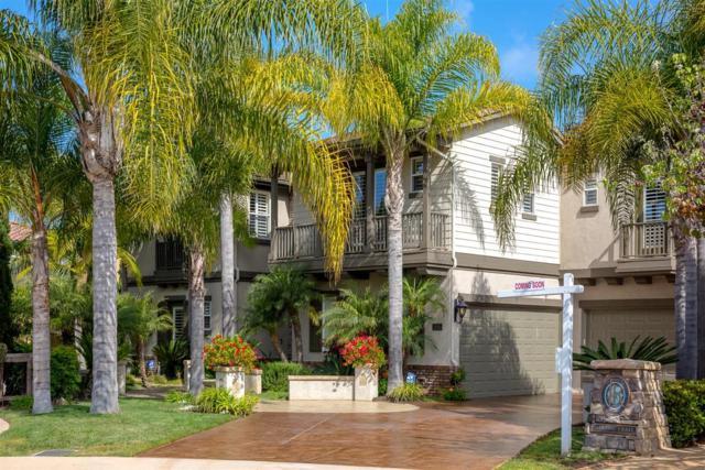 850 Jensen Ct, Encinitas, CA 92024 (#180027750) :: Ascent Real Estate, Inc.