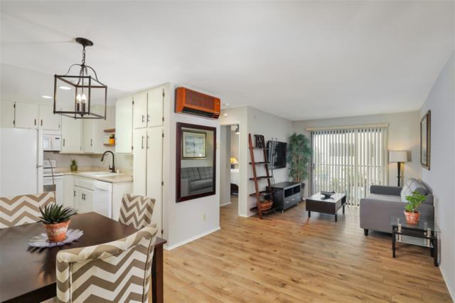6350 Genesee Ave #209, San Diego, CA 92122 (#180027882) :: Ascent Real Estate, Inc.