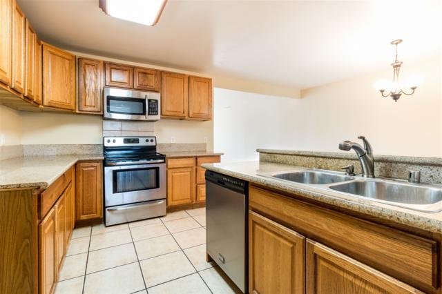 6268 Alderley St, San Diego, CA 92114 (#180027998) :: Ascent Real Estate, Inc.