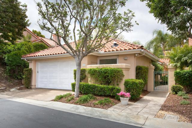 11575 Caminito Corriente, San Diego, CA 92128 (#180028064) :: PacifiCal Realty Group