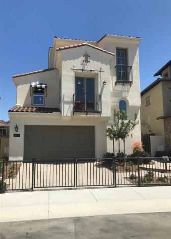 3064 Marron Road Lot 34, Carlsbad, CA 92010 (#180028111) :: The Houston Team | Coastal Premier Properties