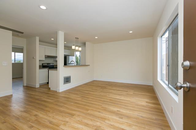 5341 Rex Avenue #6, San Diego, CA 92105 (#180028170) :: Ascent Real Estate, Inc.