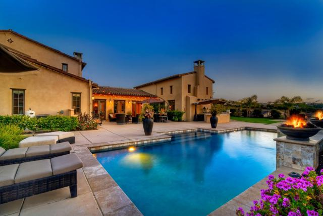 8307 The Landing Way, San Diego, CA 92127 (#180028194) :: Ascent Real Estate, Inc.