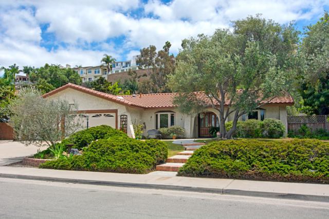 4956 Golfglen Rd, Bonita, CA 91902 (#180028308) :: Keller Williams - Triolo Realty Group