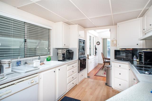 3443 Don Lorenzo Dr, Carlsbad, CA 92010 (#180028353) :: Ascent Real Estate, Inc.