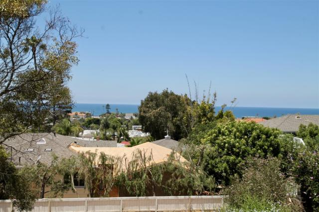 66 East F Street #18, Encinitas, CA 92024 (#180028454) :: Neuman & Neuman Real Estate Inc.
