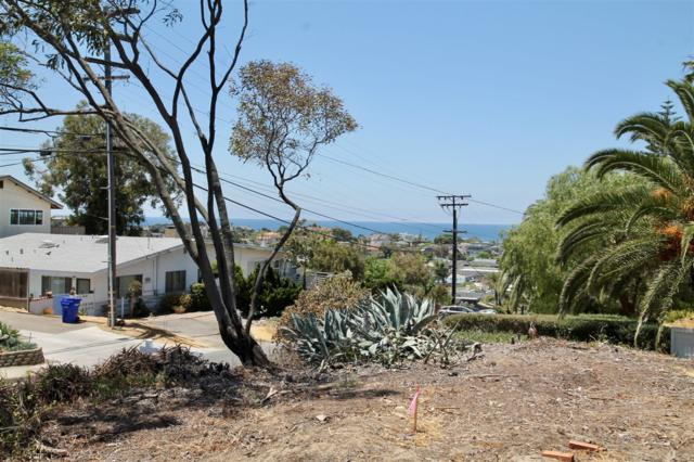 84 East F Street #22, Encinitas, CA 92024 (#180028456) :: Neuman & Neuman Real Estate Inc.