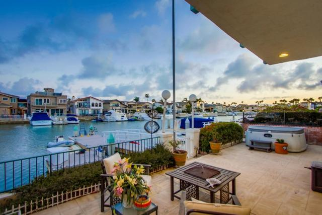 32 The Point, Coronado, CA 92118 (#180028563) :: Jacobo Realty Group