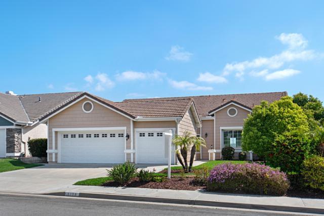 5130 Via Portola, Oceanside, CA 92057 (#180028611) :: Neuman & Neuman Real Estate Inc.