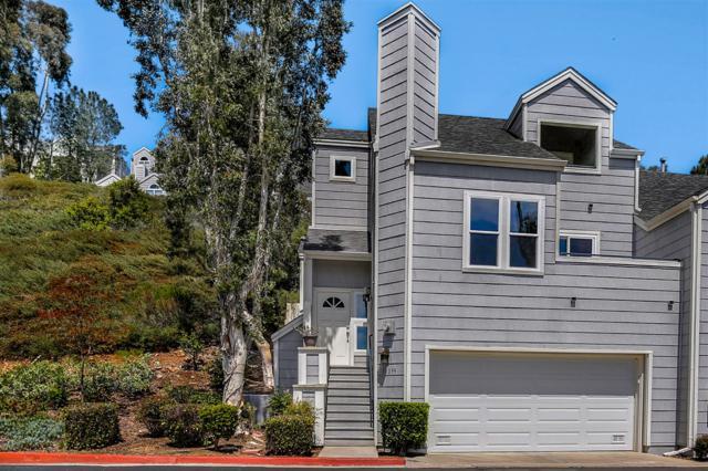 11099 Scripps Ranch Blvd, San Diego, CA 92131 (#180028784) :: KRC Realty Services