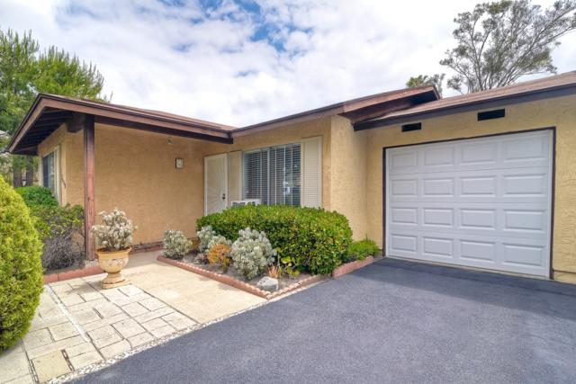 1660 Peacock Blvd, Oceanside, CA 92056 (#180028895) :: Ascent Real Estate, Inc.