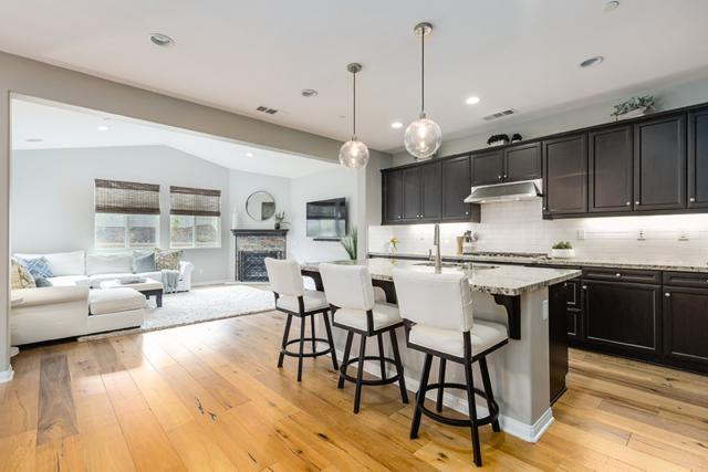 16065 Bedford Hl, San Diego, CA 92127 (#180029145) :: Neuman & Neuman Real Estate Inc.