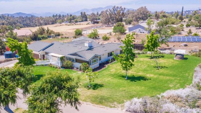 2038 Tavern Rd., Alpine, CA 91901 (#180029160) :: Ascent Real Estate, Inc.