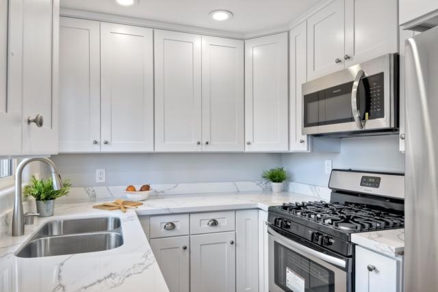 2754 Treat St, San Diego, CA 92102 (#180029279) :: Ascent Real Estate, Inc.