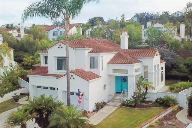 4917 Alameda Dr, Oceanside, CA 92056 (#180029285) :: Beachside Realty