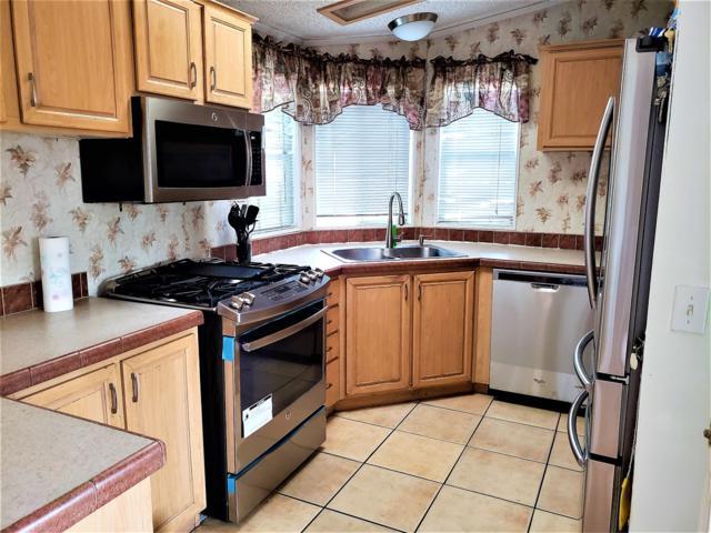 9902 Jamacha Blvd #93, Spring Valley, CA 91977 (#180029745) :: Keller Williams - Triolo Realty Group