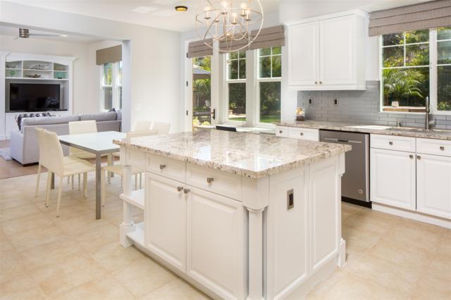 6898 Amber Lane, Carlsbad, CA 92009 (#180029845) :: Hometown Realty