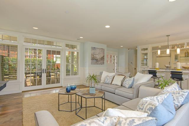226 S Helix Ave, Solana Beach, CA 92075 (#180029875) :: Whissel Realty