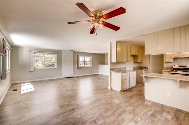 10092 Valle De Paz Rd., El Cajon, CA 92021 (#180029935) :: Ascent Real Estate, Inc.