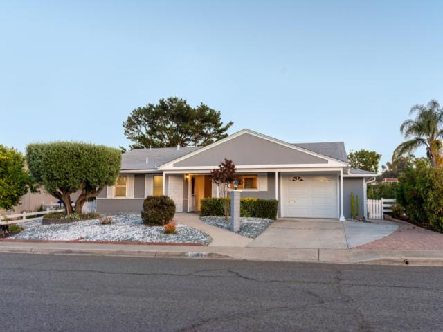 12565 Niego Ln, San Diego, CA 92128 (#180030051) :: Ascent Real Estate, Inc.