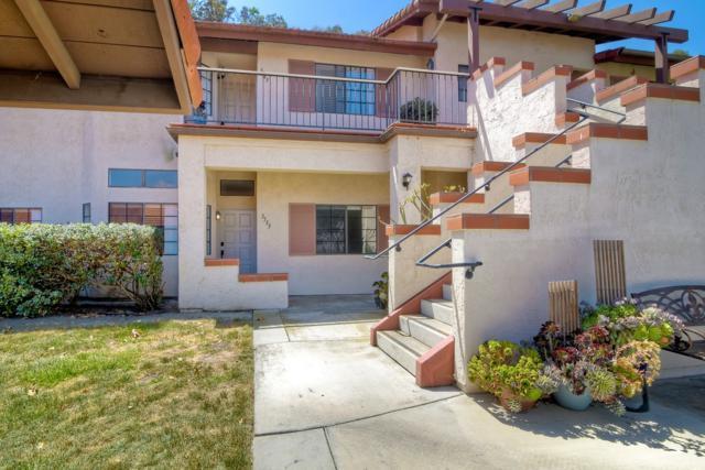 3533 Cedarbridge Way, Carlsbad, CA 92010 (#180030086) :: Ascent Real Estate, Inc.