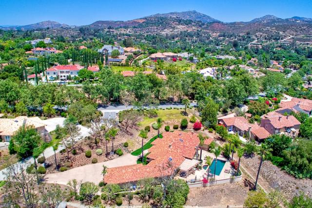 14904 Huntington Gate Dr., Poway, CA 92064 (#180030087) :: The Yarbrough Group