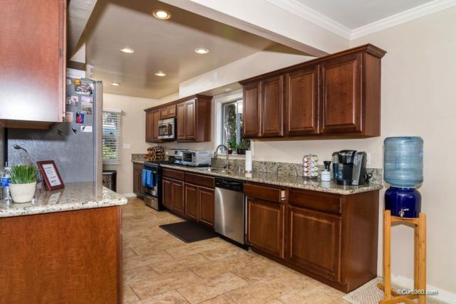 4775 54th St., San Diego, CA 92115 (#180030245) :: The Yarbrough Group