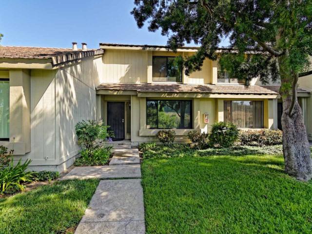 9955 Lemonwood Ln, San Diego, CA 92124 (#180030249) :: Ascent Real Estate, Inc.
