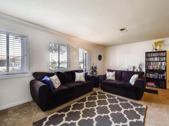 1525 Monterey Park Dr B, San Ysidro, CA 92173 (#180030284) :: The Yarbrough Group