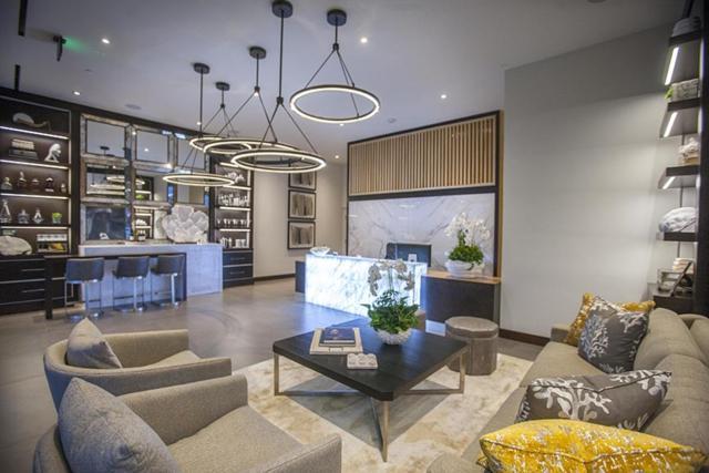 1020 Prospect #205, La Jolla, CA 92037 (#180030351) :: Ascent Real Estate, Inc.