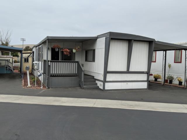 207 Kristy Lane, Oceanside, CA 92054 (#180030453) :: Heller The Home Seller