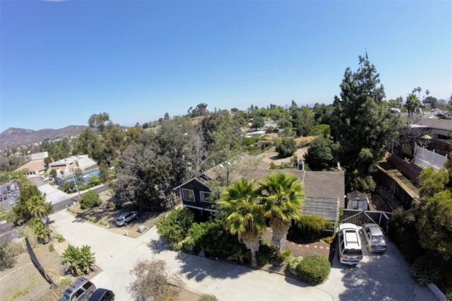683 Medford St, El Cajon, CA 92020 (#180030477) :: Douglas Elliman - Ruth Pugh Group