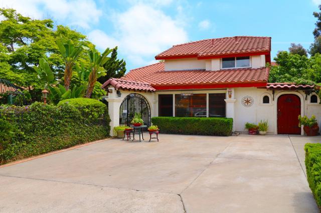 979 Roca Pl, Chula Vista, CA 91910 (#180030543) :: Ascent Real Estate, Inc.