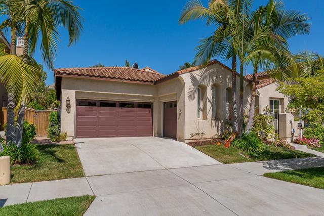 1429 Windchime Avenue, Chula Vista, CA 91913 (#180030603) :: Keller Williams - Triolo Realty Group