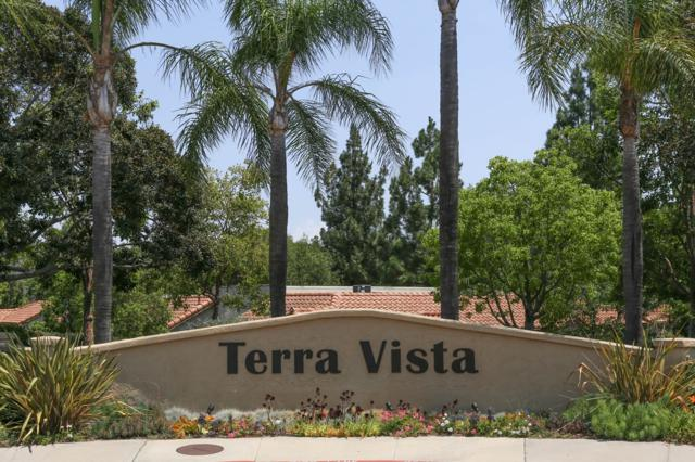 10359 Azuaga St #194, San Diego, CA 92129 (#180030685) :: Keller Williams - Triolo Realty Group