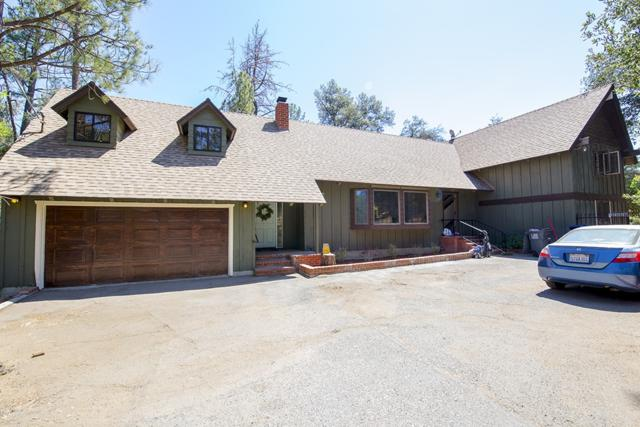 7823 Valley View Trail, Pine Valley, CA 91962 (#180030779) :: Ascent Real Estate, Inc.