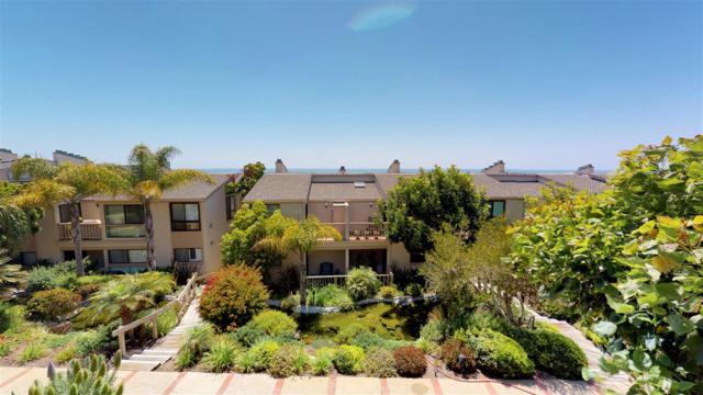 561 S Sierra Ave #37, Solana Beach, CA 92075 (#180030794) :: The Yarbrough Group