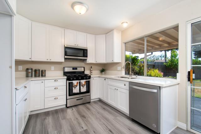 10170 Lady Bess Way, San Diego, CA 92126 (#180030848) :: The Yarbrough Group