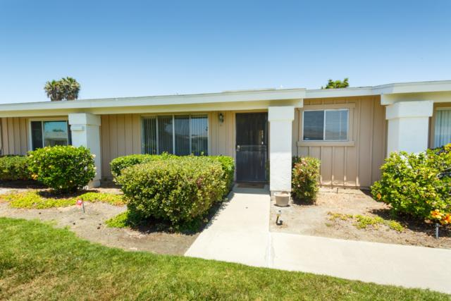 Oceanside, CA 92057 :: The Yarbrough Group