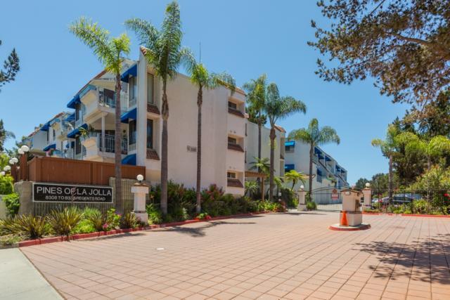 8328 Regents 2K, San Diego, CA 92122 (#180030911) :: Ascent Real Estate, Inc.