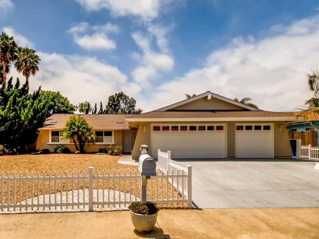 2408 Sonora Ct., Carlsbad, CA 92010 (#180030971) :: Bob Kelly Team