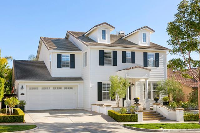 2555 Ingleton Avenue, Carlsbad, CA 92009 (#180031051) :: eXp Realty of California Inc.