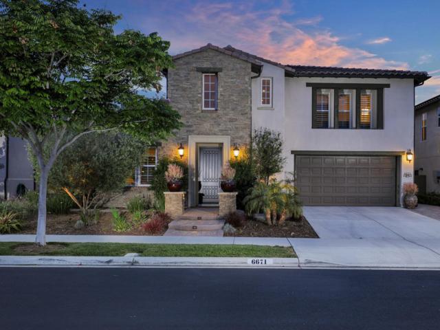 6671 Halite Pl, Carlsbad, CA 92009 (#180031082) :: Hometown Realty