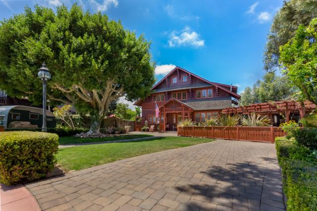 2518 San Marcos Ave, San Diego, CA 92104 (#180031202) :: Welcome to San Diego Real Estate